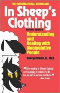 sheepsclothing
